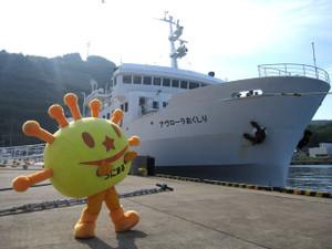 Ferry012